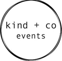 kind + co events
