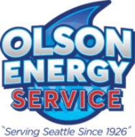 Olson Energy Services